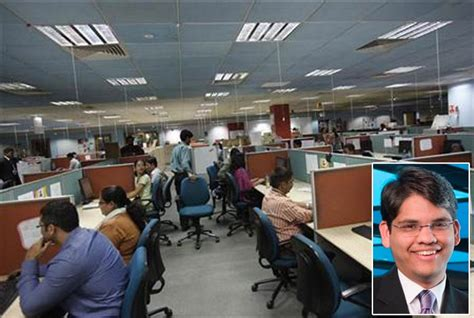 Top Mba Companies In Chennai the 1 2 3 of india s top it companies photo gallery