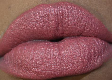 Lipstik Jordana Modern Matte killerlipgloss jordana modern matte lipstick swatches