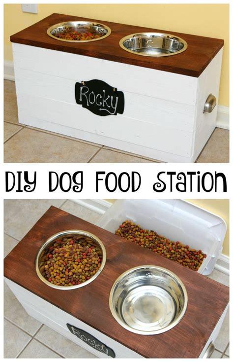 17 best ideas about trash food storage cabinet plans home furniture decoration