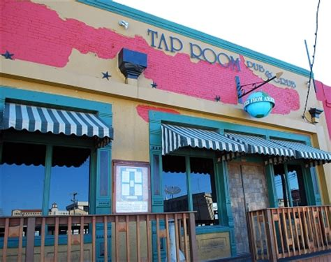 the tap room san marcos taproom pub and grub san marcos convention and visitor bureau