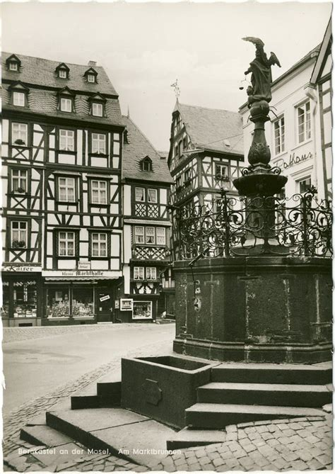 möbel berlin charlottenburg bernkastel kues alte ansichten
