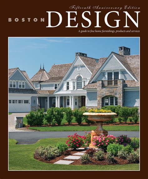 best cape cod home remodeling cape cod remodeling