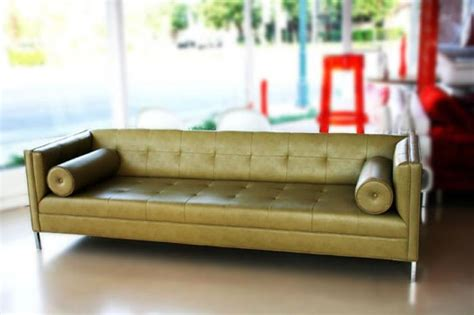Light Green Leather Sofa by Www Roomservicestore 007 Sofa Faux Leather