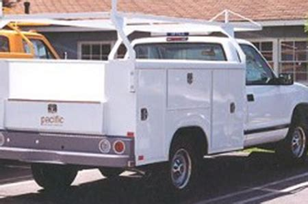 short bed utility body short bed utility body fascinating commercial truck