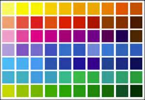worst colors best and worst colors to wear to a job interview yahoo