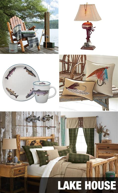 bass pro boat motor parts 35 best images about home cabin on pinterest rustic