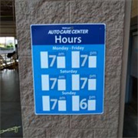 walmart hours of operation walmart supercenter 27 photos 53 reviews department
