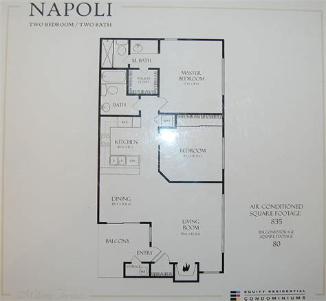 u condo floor plan 100 u condo floor plan homecoming at eastvale