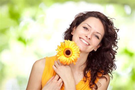 2713 best images about beautiful women on pinterest frases bonitas e inspiradoras para dedicar no dia da