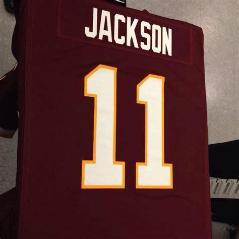 desean jackson twitter desean jackson deseanjackson10 twitter
