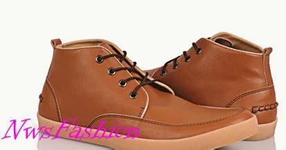 Sepatu Boot Wanita Terbaru Termurah H 936 tas sepatu model sepatu kulit pria terbaru