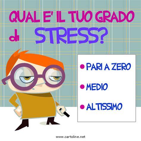 test psicologici con immagini test il tuo livello di stress test psicologici