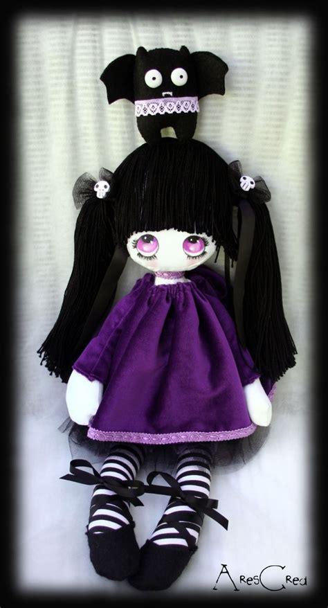 Creepy Handmade Dolls - 776 best images about dolls on amigurumi doll