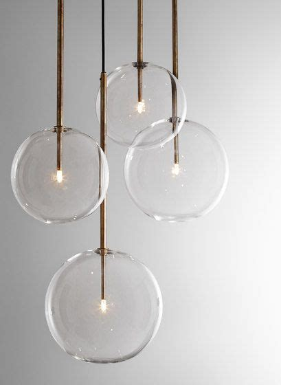 lade true light best 25 spot lights ideas on modern lighting