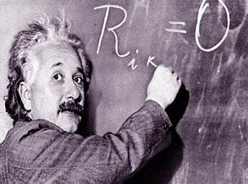 einstein biography in short albert einstein life short story quick thinking short