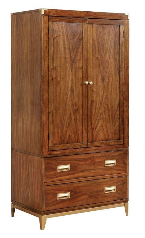 tychus armoire oak armoires  wardrobes bedroom