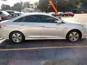 2015 Hyundai Sonata Hybrid 2015 Hyundai Sonata Hybrid Overview Cargurus