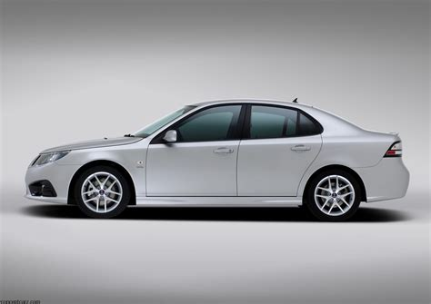 2011 saab 9 3 sedan