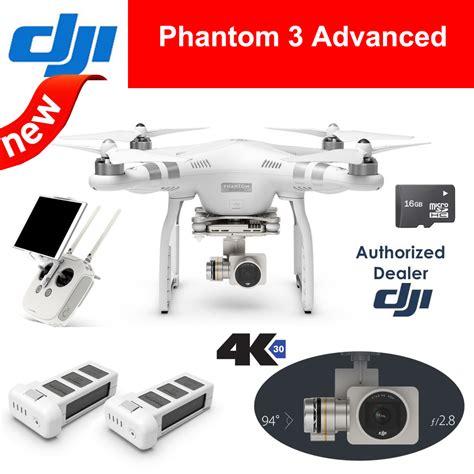 Exclusive Dji Phantom 3 4k Free Battery 2016 dji phantom 3 professional drone with 4k 1080p hd