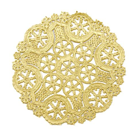 Paper Doilies - paper doilies by blossom notonthehighstreet
