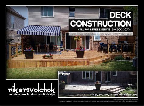 construction layout jobs ontario 100 home design jobs ontario glassdoor job search