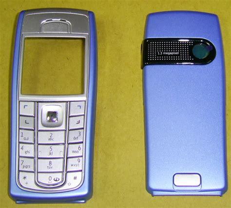 Casing Nokia N90 Non Keypad pc link biz store