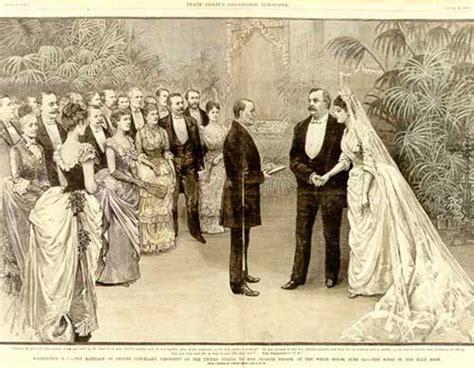 Hochzeit 18 Jahrhundert by Gilder Salon Of Friends