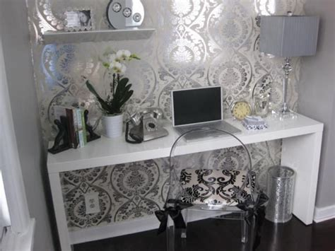 Cb2 Vanity Table by Ikea Malm Occasional Table Use As A Desk Vanity Table In Spare Bedroom Also Requires That