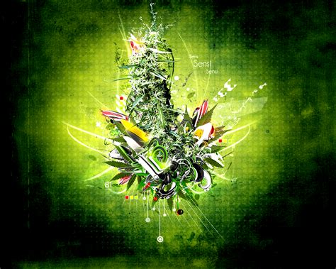 blackberry themes weed marihuana and weed wallpapers 1mobile com