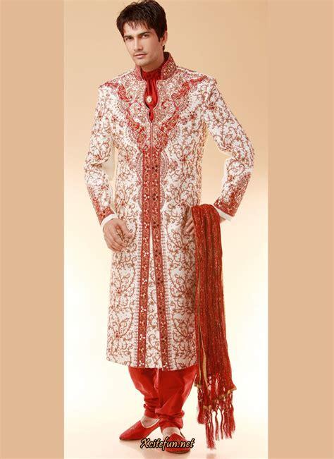 Sherwani marriage dresses indian