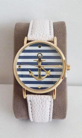watches for 30 amazing watches you will