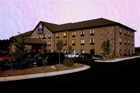 comfort inn blue ridge georgia the blue ridge lodge by comfort inn suites blue ridge