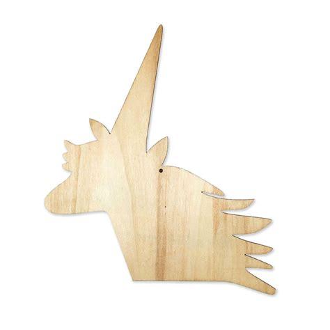 überdachung Aus Holz by Wall Charm Made By Me Deko Aus Holz 22 X25 Cm