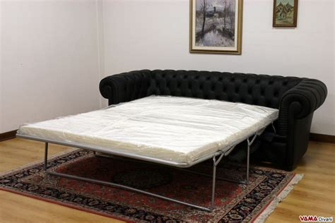 chester sofa bed chester sofa bed chester vintage leather 3 seat