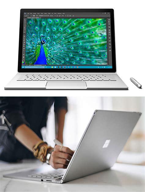 Microsoft Surface Pro 3 512gb Di Indonesia surface book sang pembunuh macbook pro telah datang