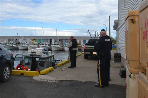 fishing boat accident beach point pei p e i community devastated by two deaths in boat