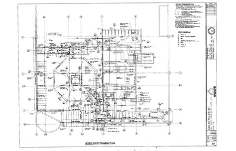 Buffalo Wild Wings Floor Plan | buffalo wild wings restaurant cosart engineering