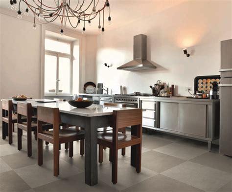 Expona Domestic Vinyl Flooring Product Range by Polyflor