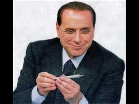 caparezza legalize the premier testo caparezza legalize the premier il sogno eretico