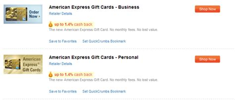 American Express Gift Card Scam - learning amex gift card rules the hard way frequent miler