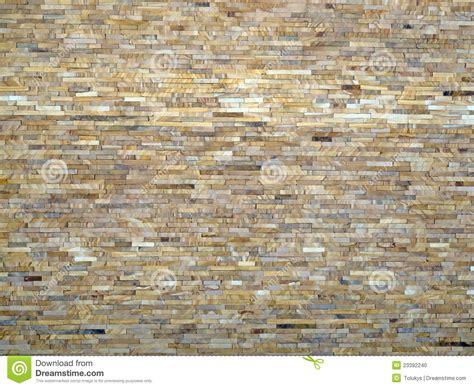 steinfliesen wand grau wand der steinfliesen stockfoto bild horizontal