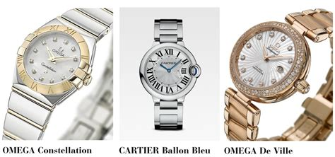 top 3 womens luxury watches eat savor