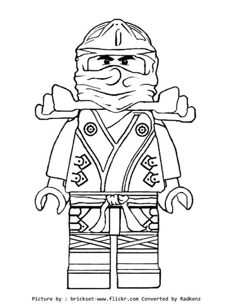 lego ninjago coloring pages of the golden ninja ninjago coloring pages lego ninjago golden ninja