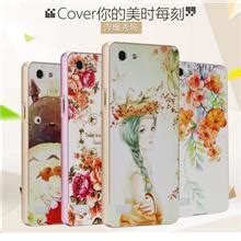 Casing Hp Oppo Neo 7 A33 Of Thrones Stark Custom Hardcase Cover oppo neo 7 price harga in malaysia
