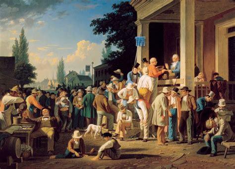 Realismus Kunst Merkmale 5677 by Realismus Kunst Die Geschichte Und Die Wichtigsten Merkmale