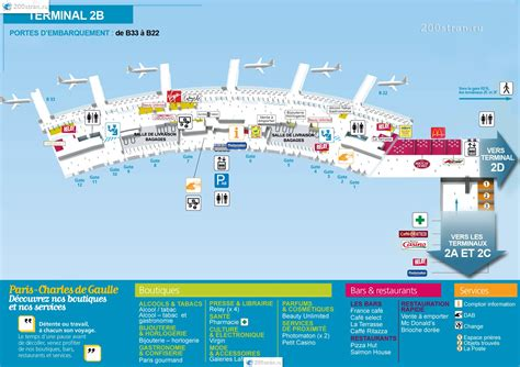 cdg airport map 100 charles de gaulle airport map transport and shuttle services for orly