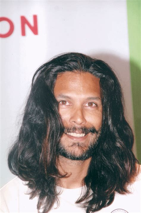 with hair milind soman with hair milind soman photos on rediff pages