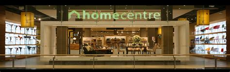 decorating your house these are the best furniture stores