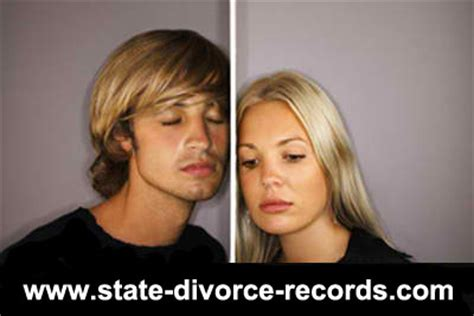 Divorce Records India State Divorce Records Publishes Divorce Records