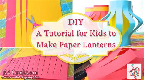 How To Make A Paper Lantern Like In Tangled - how to make a paper lantern like in tangled 28 images